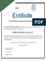SANTOS Certificado de Practicas de j.m.d.a Copia 2