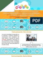 Aulí_C_Herramientas de Comunicación SAI