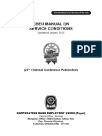 CBEU Service Conditions - Copy