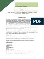 Guia No. 4 Disección de Riñón de Cerdo y Anatomía Del Sistema Respiratorio (1)