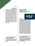 determinantes historicas del estado latinoamericano