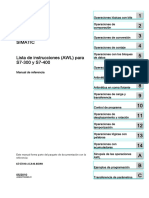 s7awl__d.pdf