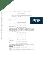 0604340 (1).pdf