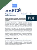 Abece Regulacion Precios Medicamentos (1)