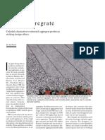 Concrete Construction Article PDF_ Plastic Aggregate
