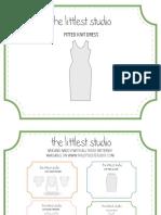 _fitted_knit_dress.pdf