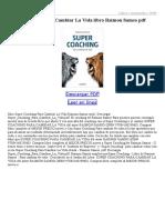 Super-Coaching-Para-Cambiar-La-Vida.pdf