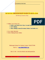 Geological Structures.pdf