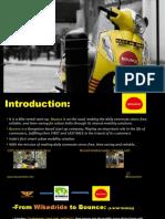 ppt4FEC.pptm [Autosaved]BOUNCE [Autosaved].pptx
