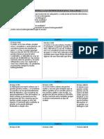 Tp 13 y 14_resultados