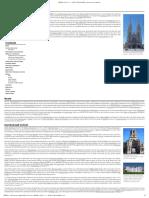 Gothic Revival Architecture - Wikipedia