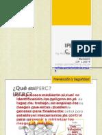 tema03-140602194107-phpapp02