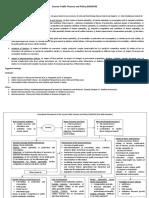 Course Structure Pre Midsem PFP 2019