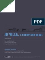 Ergodnovate-FINAL.pdf