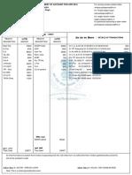 Apr 2016.pdf