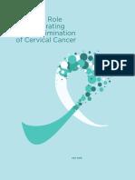 Cervical-Cancer-Elim.Report
