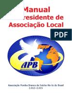 manual-da-presidente-de-al-2012-2015.pdf