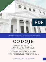 EBook CODOJE.pdf