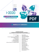 Manual Integrado 2020