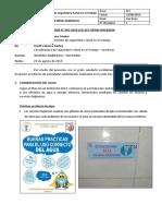 Informe 005 Lcg Informe Ambiental San Borja 1