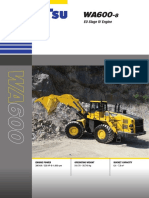 Komatsu manual 001.pdf
