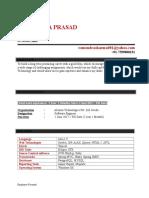 Ramendra resume.doc
