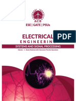 Systems-Signal-Processing.pdf