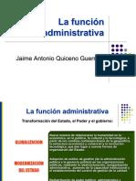 LA FUNCION ADMINISTRATIVA.pdf