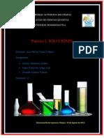 practica-1-soluciones (1).pdf