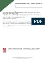 Plato JSTOR.pdf