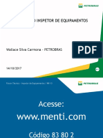 Forum-IE-2017-Perfil-do-Inspetor-Carmona.pdf