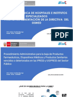 PAUTAS PARA BAJA DE MEDICAMENTOS.pdf