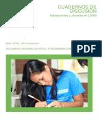 I Fascículo de Adolescentes y Jóvenes (002).pdf