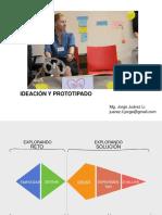 Ideación y prototipado.pdf