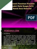 223214074-jurnal-inframerah-baru.pptx