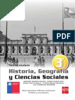 Historia, Geografia y Ciencias Sociales 3º medio-Texto del estudiante.pdf