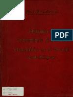 Suarez Jose L._Diplomacia Universitaria Americana_1918.pdf