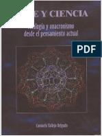TESIS.ARTE Y CIENCIA..pdf