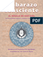 Libro-y-manual-PDF-de-muestra-Embarazo-Consciente.pdf