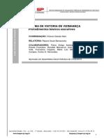 1545075689-NORMA-DE-VISTORIA-DE-VIZINHANCA-Procedimentos-basicos-executivos.pdf