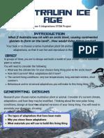australian ice age-2