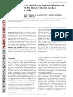dacosta-silva2011.pdf