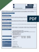 DIPLOMADO-EN-DOCENCIA-UNIVERSITARIA.pdf