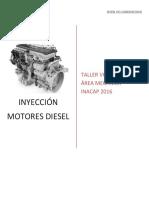 4 Cuaderno Alumno Inyeccion Motores Diesel