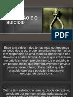 11. O cristão e o suicídio.pdf