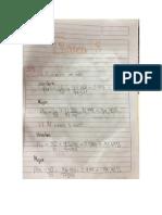 Tarea 8 Matemática II