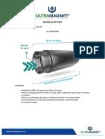 Agua ionizada Manual de Uso y Garantia Final (1)
