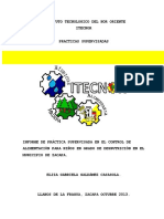 Informe Ps (4)