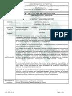 Informe Programa de Formación Complementaria_21450014