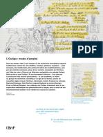 fiche_Oulipo.pdf